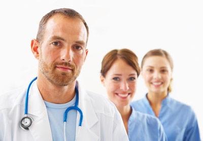 HIFU-Therapie: Wirksamkeit der HIFU-Therapie